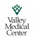 Valley Medical Center