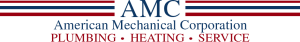 American Mechanical Corporation